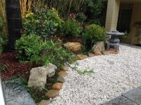 Japanese Garden Design Northern Beaches
