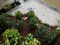 Japanese Landscaping Sydney Northern Beaches