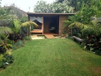 northern beaches landscaping sydney