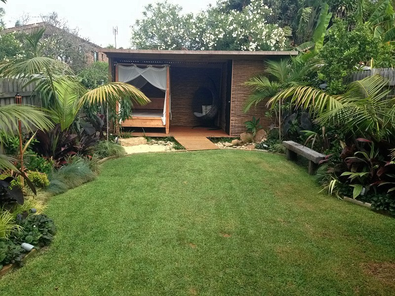 garden design jobs in australia