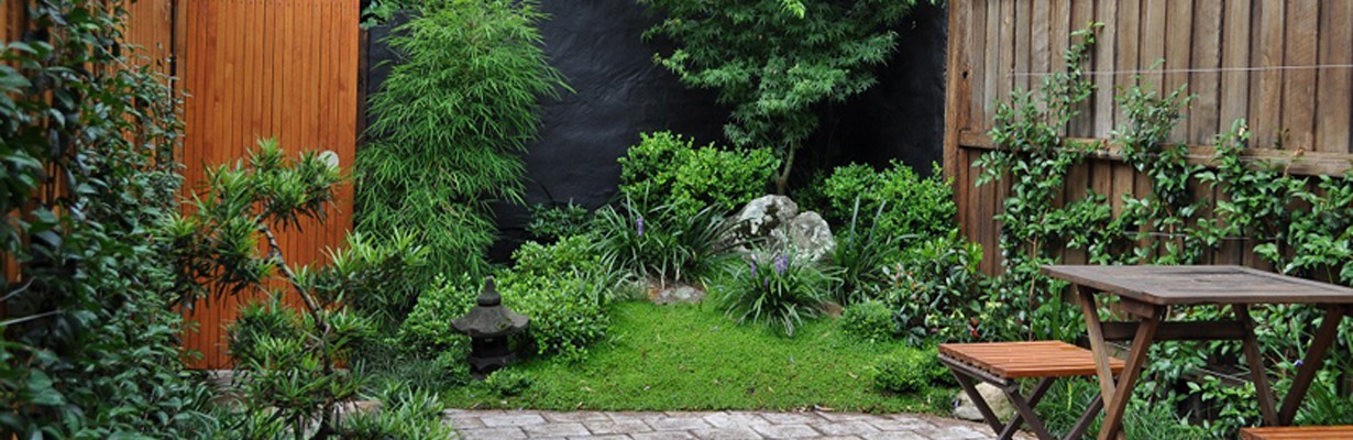 Northern beaches landscapers landscaping northern beaches for Garden designs sydney