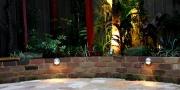 small-garden-design