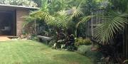 tropical-garden-design