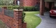 before-front-garden