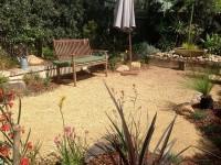 australian native garden sydney