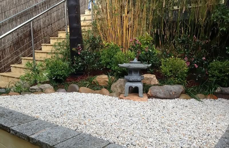 japanese garden sydney northern beaches