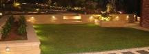 garden lights sydney