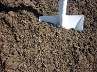 soil sydney