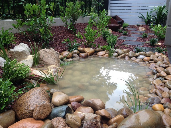garden design and construction sydney landscapers sydney landscaping